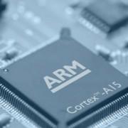 ARM - Copy