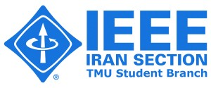 Tarbiat Modares University IEEE Student Branch