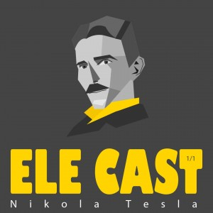 1-1-Tell me about Tesla