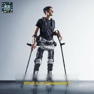 2-Exoskeleton