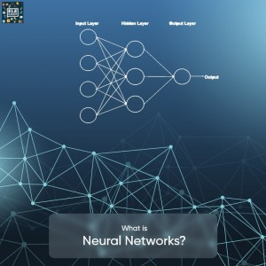 3-Neural Networks