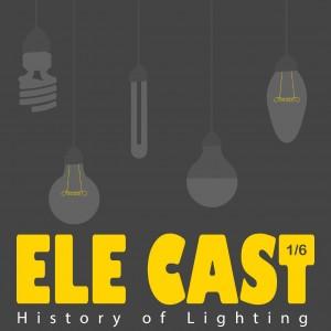 6-History of Lighting