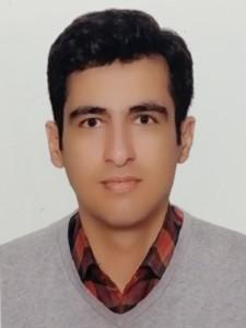 Keywan Mohammadi