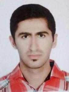 Mohsen Feizi