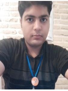 Fardin Ghorbani