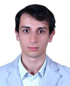 Mohammad Ostovar