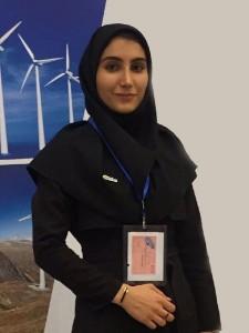 Zahra Farahzadi
