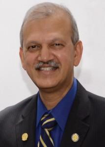 K. Ramesh