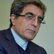 Prof.Vahid.Ahmadi