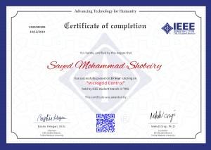 2020C80205_Sayed Mohammad Shobeiry