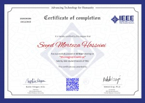 2020C80206_Seyed Morteza Hosseini